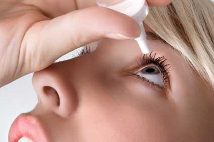 glaucoma-tratamientos01