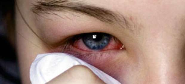 ojoseco01